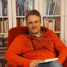 Afrin und der Kampf um den Berg Ein Interview mit Thomas Schmidinger